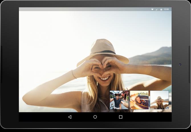 Jitsi Meet 19 1 0 Download APK for Android - Aptoide
