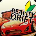 Reality Drift