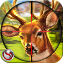Deer Hunting - Sniper Shooting