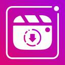 Reels Downloader For Instagram - Reels Video Saver
