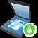 My Scans, PDF Document Scanner