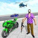 Vegas Mafia Crime Simulator – Gangster Crime Games