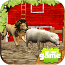 simulatore di pecore