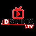 Dominio TV Pa