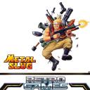 Metal SLug All Consoles