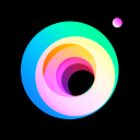 Quick Art - 1-Tap Photo Editor