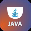Learn Java: java tutorial pro