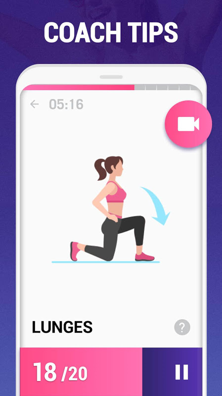 Lose Weight in 30 Days screenshot 8