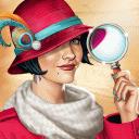 June's Journey - Misterio y objetos ocultos