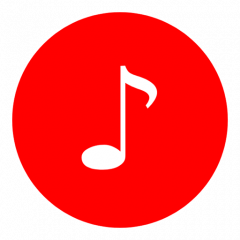 YMusic: Best design free YouTube music player 2 0 Download APK for