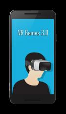 Juegos Para Vr Box 2 1 1 Descargar Apk Para Android Aptoide
