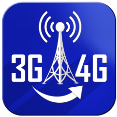 3G To 4G Switcher 1 16 Download APK for Android - Aptoide