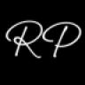 Razvan Politic Blog Icon