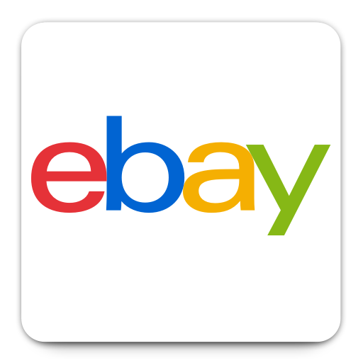 Spring Shopping Deals - Buy, Sell & Save with eBay