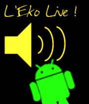 Eko Radio Station