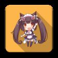 UKIKU - Anime Icon