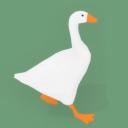 Untitled Goose Game Walkthrough