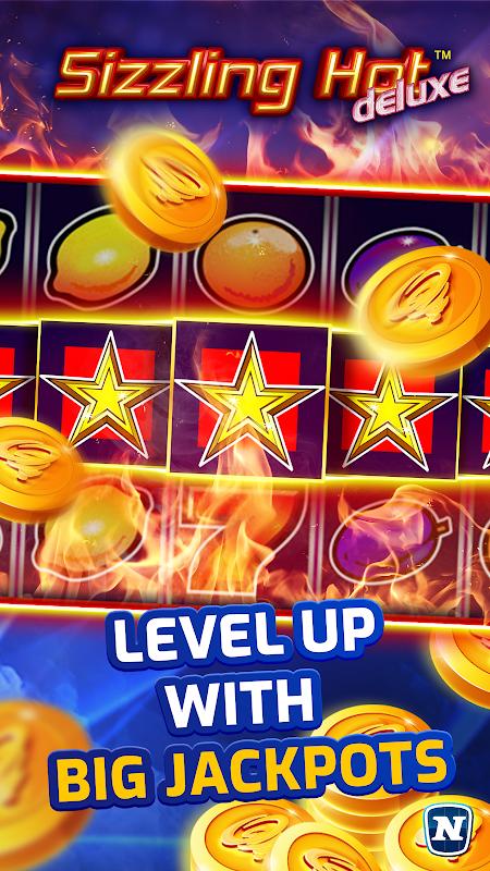 GameTwist Casino games: Play free slot machines screenshot 1