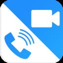 PortSIP Softphone
