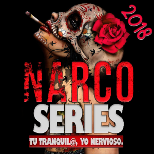 Narco series 2018
