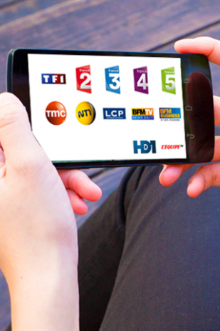Webplayer TV 1 27 33 380 Download APK for Android - Aptoide