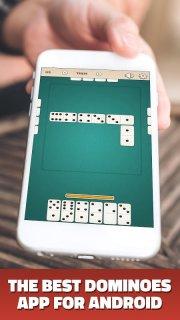 Dominos Game: Dominoes Online and Free Board Games screenshot 16