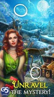 Hidden City®: Hidden Object Adventure screenshot 7