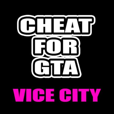gta vice cheat