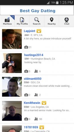 dating site nybro- s: t sigfrid
