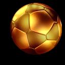 Manager League Football