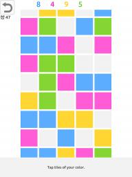 2 Player Games Free screenshot 13