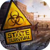 State of Survival Icon