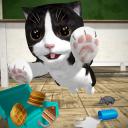 Katzensimulator & und Freunde 🐾