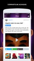 FNAF Amino em Português Screenshot