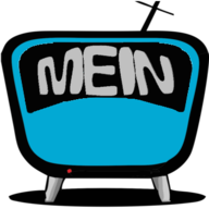 mein tv 2 0 2 download apk for android aptoide