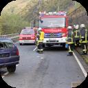 Feuerwehr Lorch am Rhein