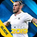 Guide for dream league soccer (DLS) 2019