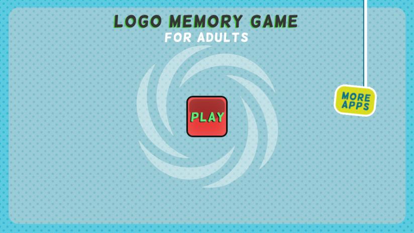 Juegos De Memoria Con Logos 1 0 Descargar Apk Para Android Aptoide
