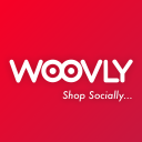 Woovly: Online Social Shopping App for India🇮🇳