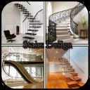 Stairs Design Idea
