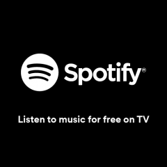 Spotify Music - for Android TV 1 18 0 Download APK for Android - Aptoide