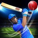 Real World Cricket 20: Cricket Games