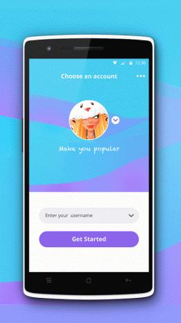 Free Videoviews For Instagram 1 1 Laden Sie Apk Fur Android Herunter