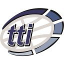 TTI CRM App