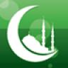 İslamda Bilinmesi Gerekenler Icon
