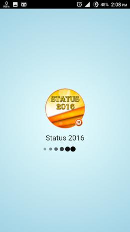 2018 Best Whatsapp Status 12 Descargar Apk Para Android