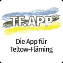 Teltow-Fläming-App