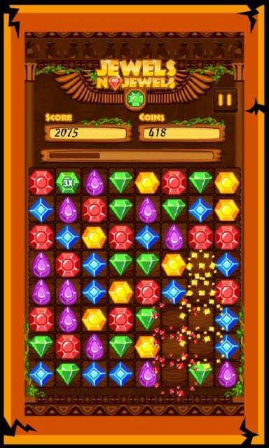 jewels free download for android