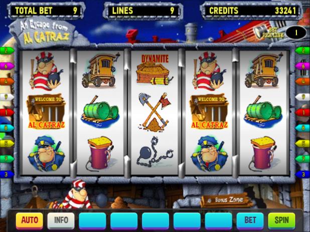 Играть в автоматы золото партии бесплатно и без регистрации скачать