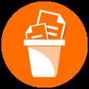 Uninstall System Apps